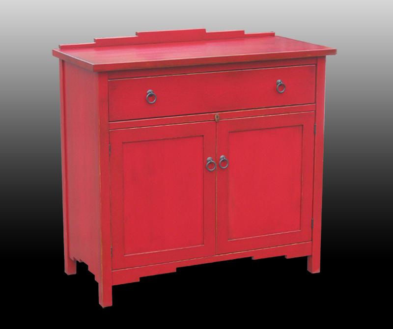 Cabinet_Maurelli_20120204_Web