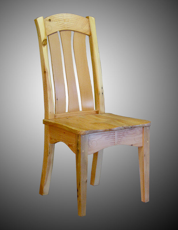 Chair140ylumber20110408 Web
