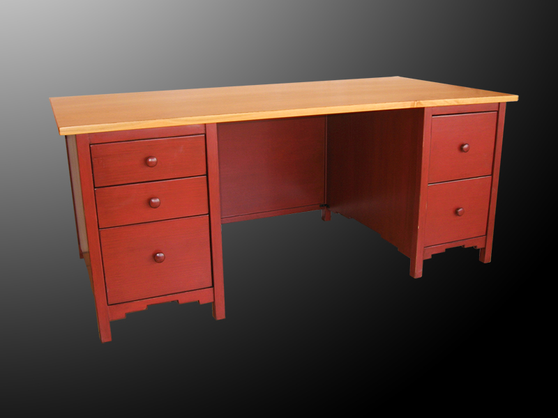 Cont_sw_desk_red_cherry_cutoutweb