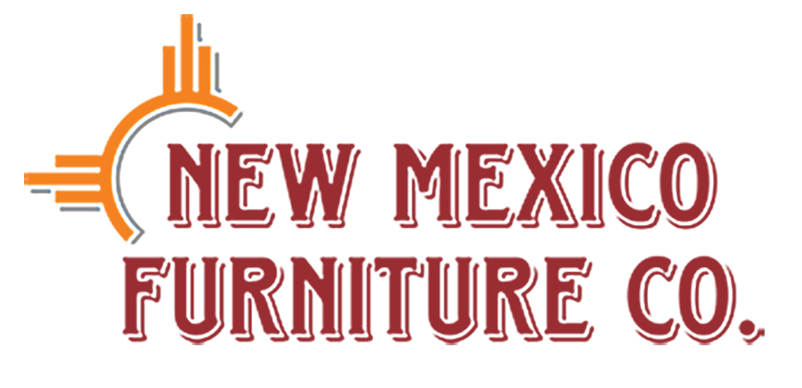 New Mexico Furniture Co.