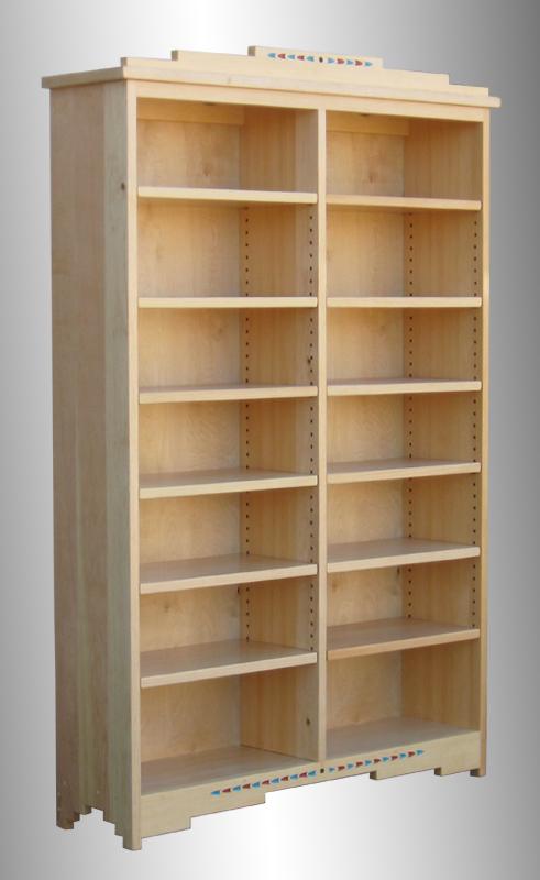 bookcaseturner_web