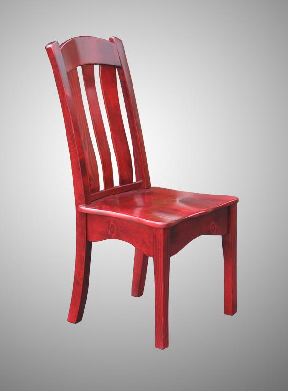 chairdiningdeepred20100720_Web