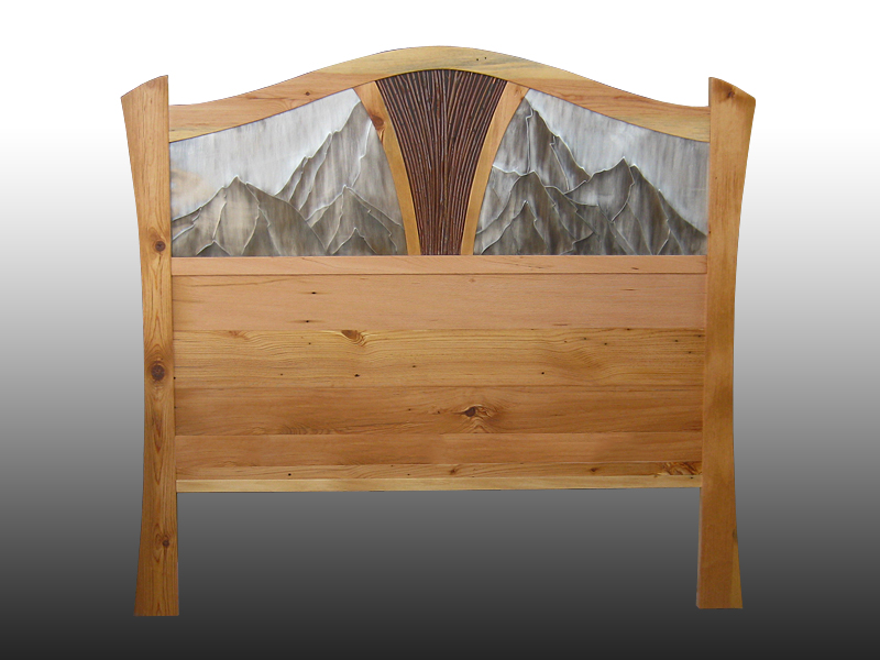 headboardmtnwillow_Romm_120103_Web
