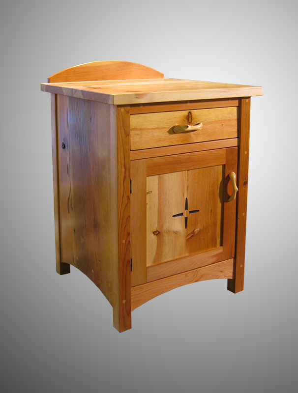 nightstand_oldwood_Romm_120101_Web