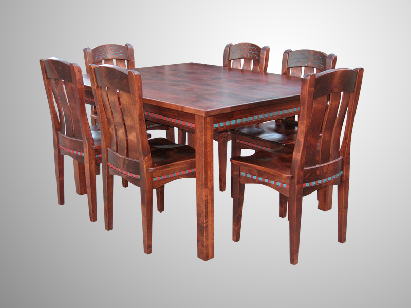 tableandchairs_mom_Web
